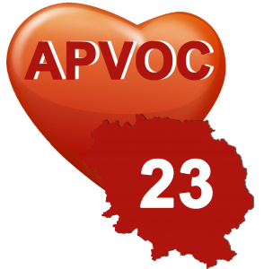heart_red_apvoc
