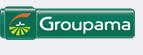 client-groupama
