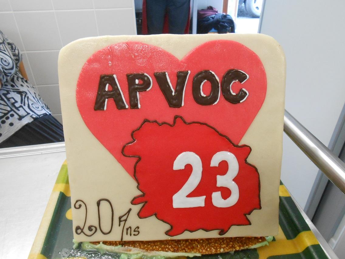 AG 2018 APVOC 23